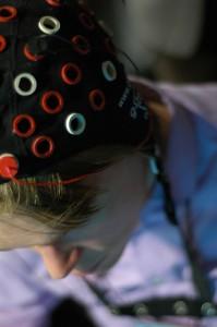 EEG Electroencefalografía