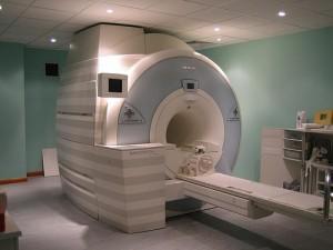 fMRI Resonancia Magnética Funcional