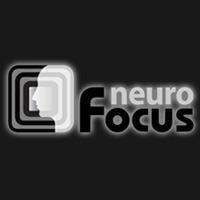 neurofocus