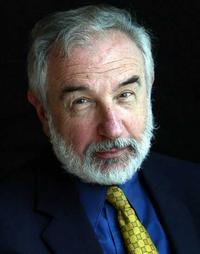 Prof. Richard Silberstein