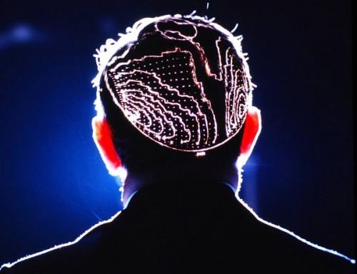 Tecnologías de las neurociencias que se aplican al marketing