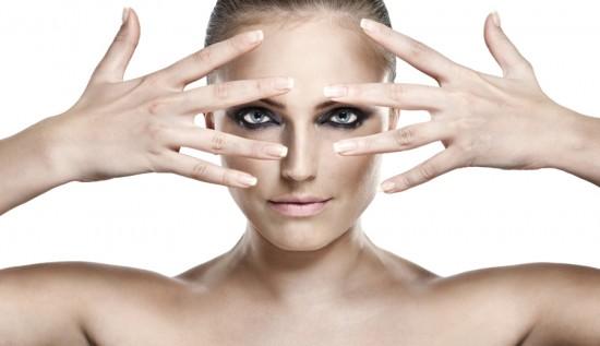 Belleza y Neurociencia