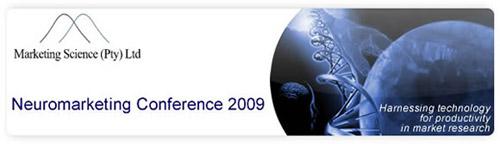 conferencia de neuromarketing