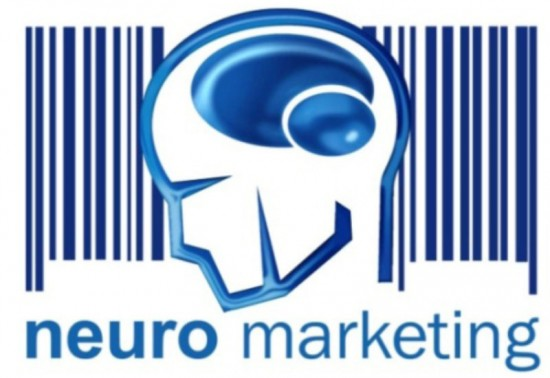 Neuromarketing Mexico
