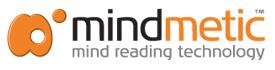 mindmetic