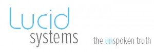 Lucid Systems