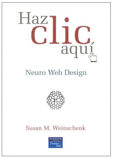 Haz clic aqui - Neuro Web Design - Susan M. Weinscheck