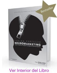 the neuromarketer
