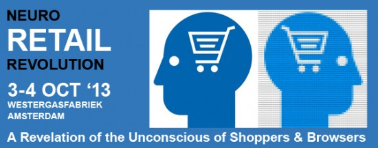 Retailer Neuromarketing