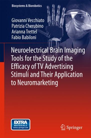 Neuroelectrical Brain Imaging