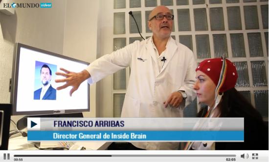 InsideBrain Neuroencuesta